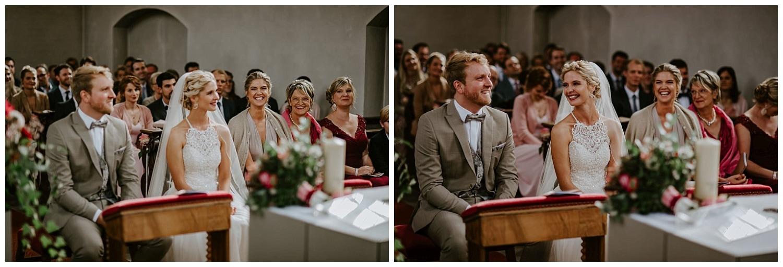 016 Hochzeitsfotograf Köln Hochzeit NRW Raesfeld Köln Schloss Raesfeld Boho Vintage Hippie Elopement Vera Prinz