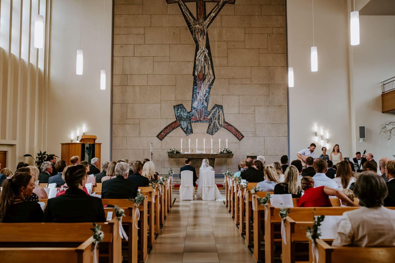 019 Hochzeitsfotograf Köln Adenbachhütte Hochzeit Adenbachhütte Hochzeit NRW Martin Luther Kirche Neuenahr Köln Bad Neuenahr Boho Vintage Hippie Elopement Vera Prinz