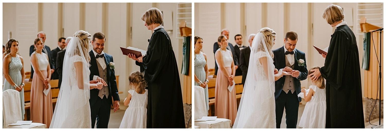 023 Hochzeitsfotograf Köln Adenbachhütte Hochzeit Adenbachhütte Hochzeit NRW Martin Luther Kirche Neuenahr Köln Bad Neuenahr Boho Vintage Hippie Elopement Vera Prinz