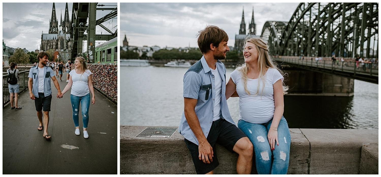 027 DSC 8352 Hochzeitsfotograf Köln Babybauch NRW Schwangerschaftsfotografie Babybauch Köln Vintage Ungestellte Schwangerschaftsfotos Vera Prinz