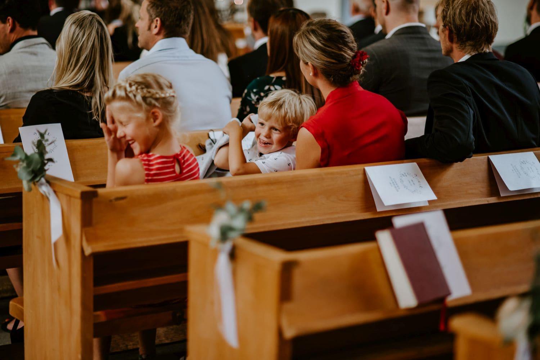028 Hochzeitsfotograf Köln Adenbachhütte Hochzeit Adenbachhütte Hochzeit NRW Martin Luther Kirche Neuenahr Köln Bad Neuenahr Boho Vintage Hippie Elopement Vera Prinz