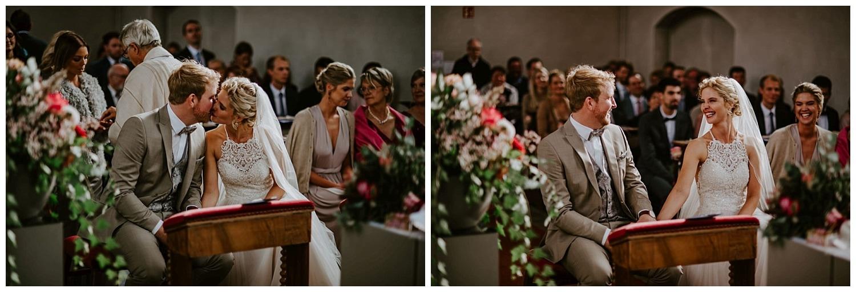 030 Hochzeitsfotograf Köln Hochzeit NRW Raesfeld Köln Schloss Raesfeld Boho Vintage Hippie Elopement Vera Prinz