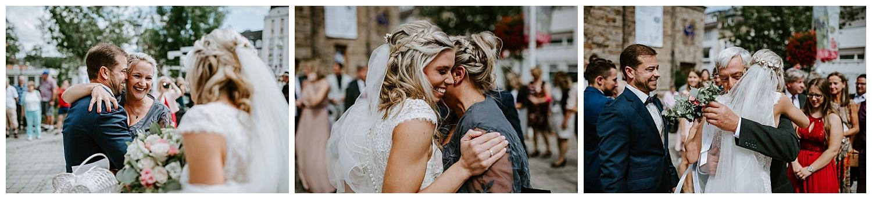 033 Hochzeitsfotograf Köln Adenbachhütte Hochzeit Adenbachhütte Hochzeit NRW Martin Luther Kirche Neuenahr Köln Bad Neuenahr Boho Vintage Hippie Elopement Vera Prinz