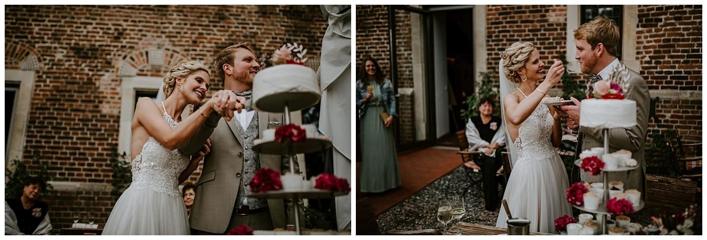 049 Hochzeitsfotograf Köln Hochzeit NRW Raesfeld Köln Schloss Raesfeld Boho Vintage Hippie Elopement Vera Prinz