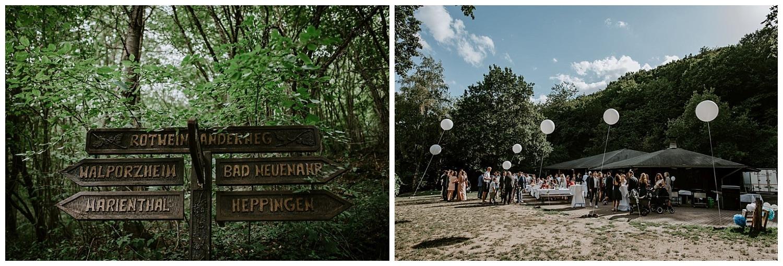 054 Hochzeitsfotograf Köln Adenbachhütte Hochzeit Adenbachhütte Hochzeit NRW Martin Luther Kirche Neuenahr Köln Bad Neuenahr Boho Vintage Hippie Elopement Vera Prinz