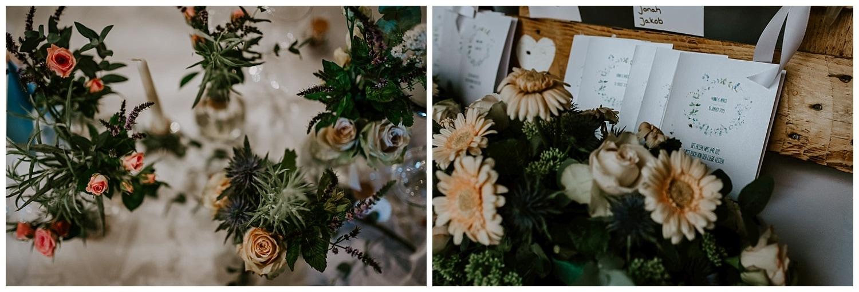 057 Hochzeitsfotograf Köln Adenbachhütte Hochzeit Adenbachhütte Hochzeit NRW Martin Luther Kirche Neuenahr Köln Bad Neuenahr Boho Vintage Hippie Elopement Vera Prinz