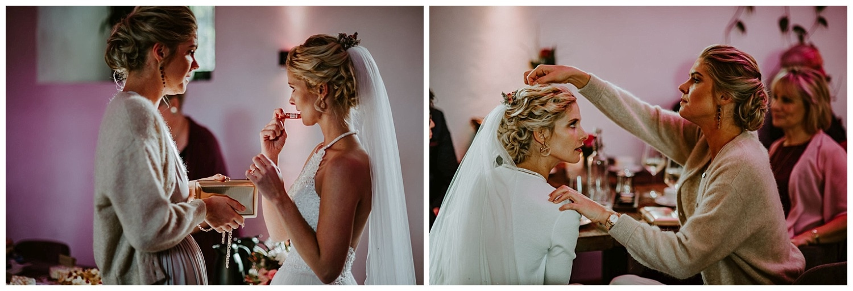 089 Hochzeitsfotograf Köln Hochzeit NRW Raesfeld Köln Schloss Raesfeld Boho Vintage Hippie Elopement Vera Prinz