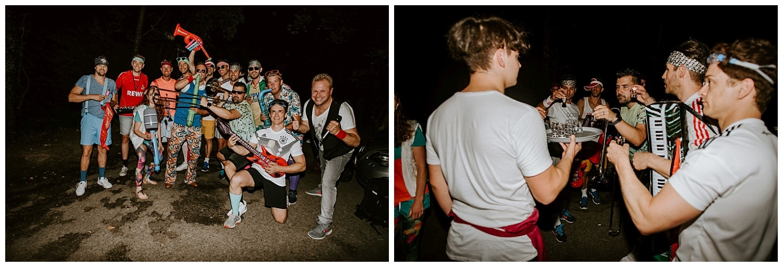 105 Hochzeitsfotograf Köln Adenbachhütte Hochzeit Adenbachhütte Hochzeit NRW Martin Luther Kirche Neuenahr Köln Bad Neuenahr Boho Vintage Hippie Elopement Vera Prinz