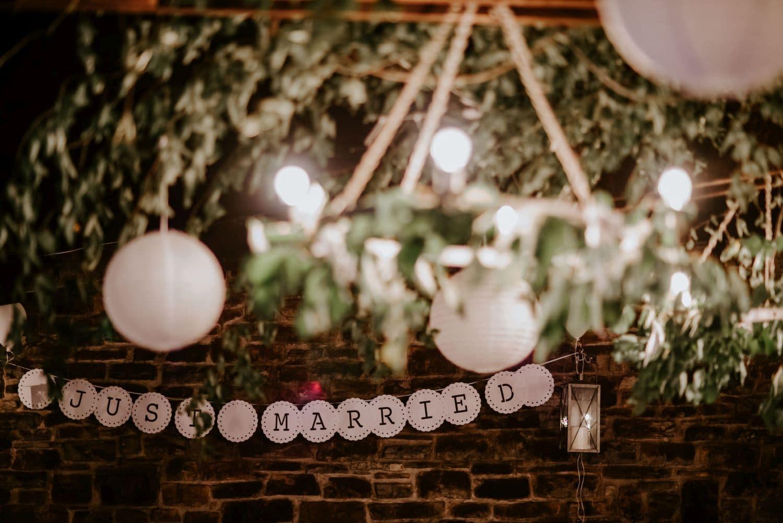 145 Hochzeitsfotograf Köln Adenbachhütte Hochzeit Adenbachhütte Hochzeit NRW Martin Luther Kirche Neuenahr Köln Bad Neuenahr Boho Vintage Hippie Elopement Vera Prinz
