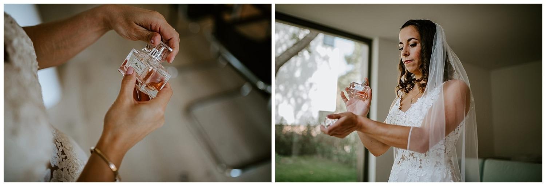 12 34 049 DSC 5400 Hochzeitsfotograf Köln Hochzeit NRW Rathaus Düsseldorf Boho Vintage Hippie Elopement Vera Prinz