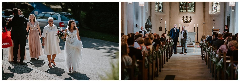 13 30 072 DSC 8139 2 Hochzeitsfotograf Köln Hochzeit NRW Rathaus Düsseldorf Boho Vintage Hippie Elopement Vera Prinz