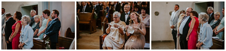 14 23 001 DSC 8420 Hochzeitsfotograf Köln Hochzeit NRW Rathaus Düsseldorf Boho Vintage Hippie Elopement Vera Prinz
