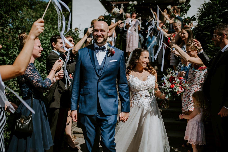 14 32 103 DSC 5718 Hochzeitsfotograf Köln Hochzeit NRW Rathaus Düsseldorf Boho Vintage Hippie Elopement Vera Prinz