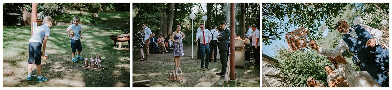 17 33 154 DSC 8867 Hochzeitsfotograf Köln Hochzeit NRW Rathaus Düsseldorf Boho Vintage Hippie Elopement Vera Prinz