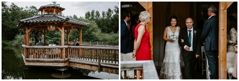 16 06 040 DSC 7184 Hochzeitsfotograf Köln Hochzeit NRW Rathaus Düsseldorf Boho Vintage Hippie Elopement Vera Prinz