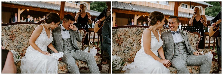 16 08 045 DSC 0273 Hochzeitsfotograf Köln Hochzeit NRW Rathaus Düsseldorf Boho Vintage Hippie Elopement Vera Prinz