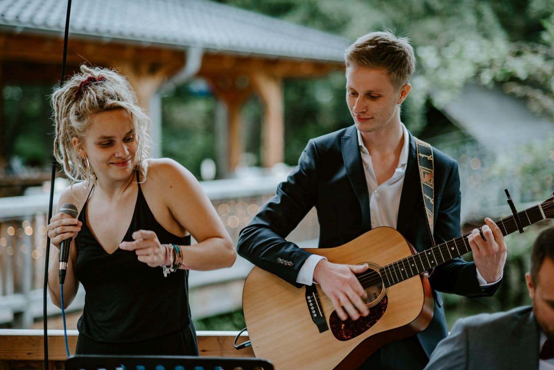 16 30 058 DSC 7240 Hochzeitsfotograf Köln Hochzeit NRW Rathaus Düsseldorf Boho Vintage Hippie Elopement Vera Prinz