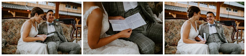 16 40 063 DSC 0399 Hochzeitsfotograf Köln Hochzeit NRW Rathaus Düsseldorf Boho Vintage Hippie Elopement Vera Prinz