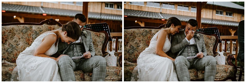16 42 068 DSC 0432 Hochzeitsfotograf Köln Hochzeit NRW Rathaus Düsseldorf Boho Vintage Hippie Elopement Vera Prinz