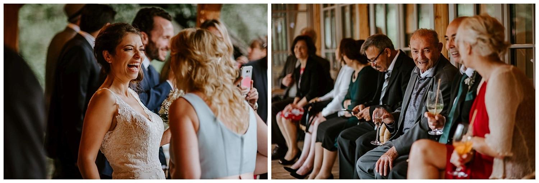 17 24 079 DSC 7279 Hochzeitsfotograf Köln Hochzeit NRW Rathaus Düsseldorf Boho Vintage Hippie Elopement Vera Prinz