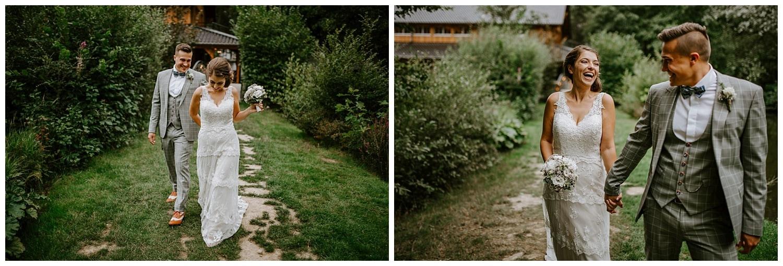 17 41 104 DSC 1265 Hochzeitsfotograf Köln Hochzeit NRW Rathaus Düsseldorf Boho Vintage Hippie Elopement Vera Prinz