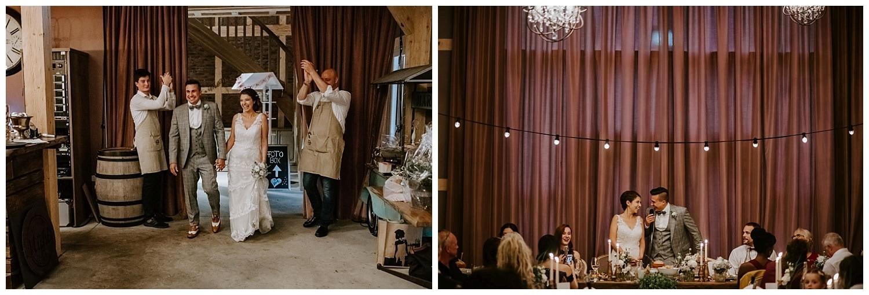 19 04 154 DSC 1658 Hochzeitsfotograf Köln Hochzeit NRW Rathaus Düsseldorf Boho Vintage Hippie Elopement Vera Prinz