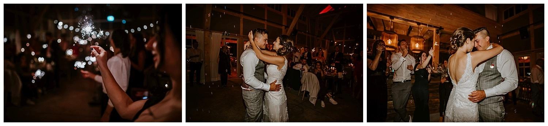 23 04 034 DSC 2784 Hochzeitsfotograf Köln Hochzeit NRW Rathaus Düsseldorf Boho Vintage Hippie Elopement Vera Prinz