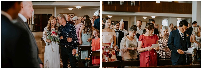 009 Hochzeit Gut Forkscheid Hochzeitsfotos Engelskirchen Gut Forkscheid Hochzeitsfotograf Köln NRW Bonn Düsseldorf
