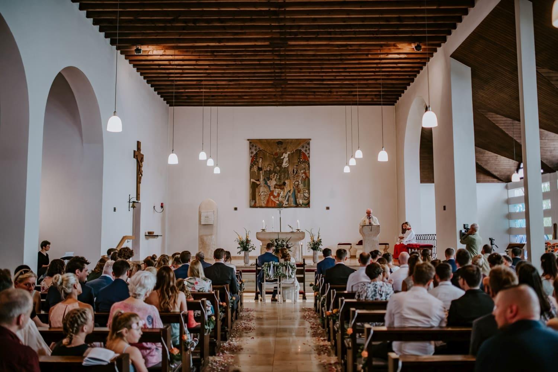 011 Hochzeit Gut Forkscheid Hochzeitsfotos Engelskirchen Gut Forkscheid Hochzeitsfotograf Köln NRW Bonn Düsseldorf