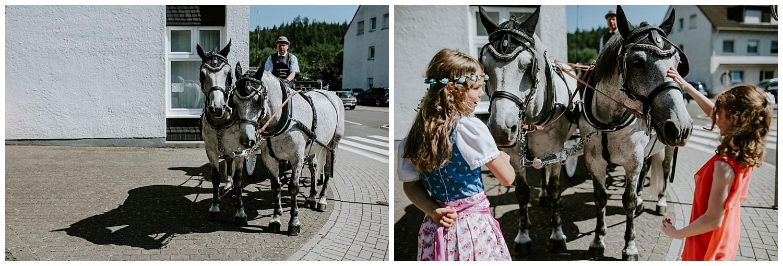 030 Hochzeit Gut Forkscheid Hochzeitsfotos Engelskirchen Gut Forkscheid Hochzeitsfotograf Köln NRW Bonn Düsseldorf