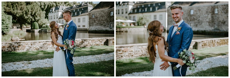 038 Hochzeit Gut Forkscheid Hochzeitsfotos Engelskirchen Gut Forkscheid Hochzeitsfotograf Köln NRW Bonn Düsseldorf