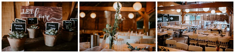066 Hochzeit Gut Forkscheid Hochzeitsfotos Engelskirchen Gut Forkscheid Hochzeitsfotograf Köln NRW Bonn Düsseldorf