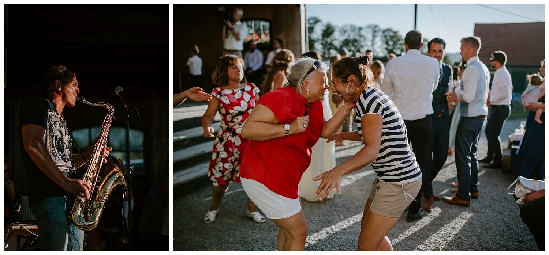 096 Hochzeit Gut Forkscheid Hochzeitsfotos Engelskirchen Gut Forkscheid Hochzeitsfotograf Köln NRW Bonn Düsseldorf