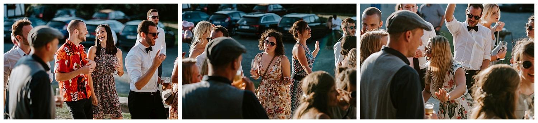 098 Hochzeit Gut Forkscheid Hochzeitsfotos Engelskirchen Gut Forkscheid Hochzeitsfotograf Köln NRW Bonn Düsseldorf