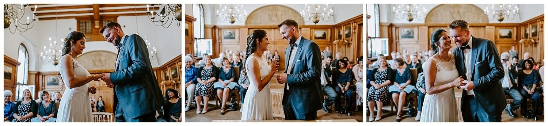 005 Hochzeit Alteburg Köln Hochzeitsshooting Köln Hochzeit Alteburg Hochzeitsfotograf Köln Außergewöhnliche Hochzeitsfotos Vera Prinz Köln