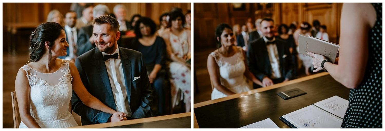 008 Hochzeit Alteburg Köln Hochzeitsshooting Köln Hochzeit Alteburg Hochzeitsfotograf Köln Außergewöhnliche Hochzeitsfotos Vera Prinz Köln