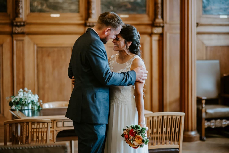 012 Hochzeit Alteburg Köln Hochzeitsshooting Köln Hochzeit Alteburg Hochzeitsfotograf Köln Außergewöhnliche Hochzeitsfotos Vera Prinz Köln