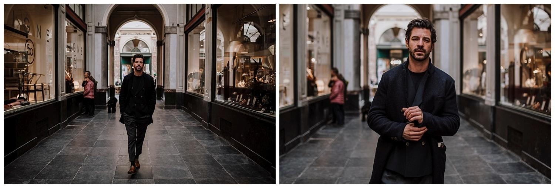 015 Portraits Brüssel Bruxelles Portraits Köln Natürliche Portraits Personenfotografie NRW Köln Bonn Portraits Rheinufer Bonn Portraitfotograf Köln Vera Prinz Monrico