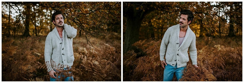 015 Portraits Wahner Heide Wahner Heide Portraits Köln Natürliche Portraits Personenfotografie NRW Köln Bonn Portraits Rheinufer Bonn Portraitfotograf Köln Vera Prinz Monrico