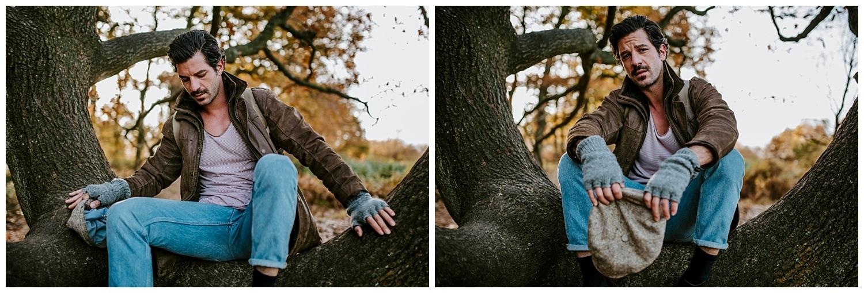 017 Portraits Wahner Heide Wahner Heide Portraits Köln Natürliche Portraits Personenfotografie NRW Köln Bonn Portraits Rheinufer Bonn Portraitfotograf Köln Vera Prinz Monrico