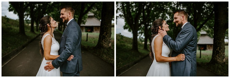 020 Hochzeit Alteburg Köln Hochzeitsshooting Köln Hochzeit Alteburg Hochzeitsfotograf Köln Außergewöhnliche Hochzeitsfotos Vera Prinz Köln