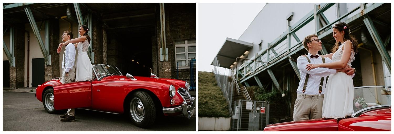 072 DSC 4486 Hochzeitsfotograf Köln Hochzeit NRW Rathaus Standesamt Köln Bogen 5 Düsseldorf Boho Vintage Hippie Elopement Vera Prinz