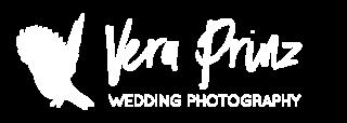 Vera Prinz Photography